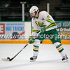 "<font size=""4"" face=""Verdana"" font color=""white"">#15 BLAKE CHAPMAN</font><p> <font size=""2"" face=""Verdana"" font color=""turquoise"">Edina Hornets vs. Wayzata Trojans Varsity Boys Hockey</font><p> <font size=""2"" face=""Verdana"" font color=""white"">Order a photo print of any photo by clicking the 'Buy' link above.</font>  <font size = ""2"" font color = ""gray""><br> TIP: Click the photo above to display a larger size</font><p> <font size=""2"" face=""Verdana"" font color=""white""><a href=""http://twincitiesphotography.info/2010/02/06/edina-hornets-vs-wayzata-trojans-boys-high-school-varsity-and-jr-varsity-hockey/"" target=""_blank"">Learn more about the images from this game</a></font>"