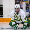 """<font size=""""4"""" face=""""Verdana"""" font color=""""white"""">#9 JON COTE</font><p> <font size=""""2"""" face=""""Verdana"""" font color=""""turquoise"""">Edina Hornets vs. Wayzata Trojans Varsity Boys Hockey</font><p> <font size=""""2"""" face=""""Verdana"""" font color=""""white"""">Order a photo print of any photo by clicking the 'Buy' link above.</font>  <font size = """"2"""" font color = """"gray""""><br> TIP: Click the photo above to display a larger size</font><p> <font size=""""2"""" face=""""Verdana"""" font color=""""white""""><a href=""""http://twincitiesphotography.info/2010/02/06/edina-hornets-vs-wayzata-trojans-boys-high-school-varsity-and-jr-varsity-hockey/"""" target=""""_blank"""">Learn more about the images from this game</a></font>"""