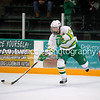 """<font size=""""4"""" face=""""Verdana"""" font color=""""white"""">#15 BLAKE CHAPMAN</font><p> <font size=""""2"""" face=""""Verdana"""" font color=""""turquoise"""">Edina Hornets vs. Wayzata Trojans Varsity Boys Hockey</font><p> <font size=""""2"""" face=""""Verdana"""" font color=""""white"""">Order a photo print of any photo by clicking the 'Buy' link above.</font>  <font size = """"2"""" font color = """"gray""""><br> TIP: Click the photo above to display a larger size</font><p> <font size=""""2"""" face=""""Verdana"""" font color=""""white""""><a href=""""http://twincitiesphotography.info/2010/02/06/edina-hornets-vs-wayzata-trojans-boys-high-school-varsity-and-jr-varsity-hockey/"""" target=""""_blank"""">Learn more about the images from this game</a></font>"""