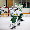 "<font size=""4"" face=""Verdana"" font color=""white"">EDINA HORNETS DURING WARM UP</font><p> <font size=""2"" face=""Verdana"" font color=""turquoise"">Edina Hornets vs. Wayzata Trojans Varsity Boys Hockey</font><p> <font size=""2"" face=""Verdana"" font color=""white"">Order a photo print of any photo by clicking the 'Buy' link above.</font>  <font size = ""2"" font color = ""gray""><br> TIP: Click the photo above to display a larger size</font><p> <font size=""2"" face=""Verdana"" font color=""white""><a href=""http://twincitiesphotography.info/2010/02/06/edina-hornets-vs-wayzata-trojans-boys-high-school-varsity-and-jr-varsity-hockey/"" target=""_blank"">Learn more about the images from this game</a></font>"
