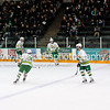 """<font size=""""4"""" face=""""Verdana"""" font color=""""white"""">EDINA HORNETS DURING WARM UPS</font><p> <font size=""""2"""" face=""""Verdana"""" font color=""""turquoise"""">Edina Hornets vs. Wayzata Trojans Varsity Boys Hockey</font><p> <font size=""""2"""" face=""""Verdana"""" font color=""""white"""">Order a photo print of any photo by clicking the 'Buy' link above.</font>  <font size = """"2"""" font color = """"gray""""><br> TIP: Click the photo above to display a larger size</font><p> <font size=""""2"""" face=""""Verdana"""" font color=""""white""""><a href=""""http://twincitiesphotography.info/2010/02/06/edina-hornets-vs-wayzata-trojans-boys-high-school-varsity-and-jr-varsity-hockey/"""" target=""""_blank"""">Learn more about the images from this game</a></font>"""