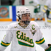 """<font size=""""4"""" face=""""Verdana"""" font color=""""white"""">#4 MAX EVERSON</font><p> <font size=""""2"""" face=""""Verdana"""" font color=""""turquoise"""">Edina Hornets vs. Wayzata Trojans Varsity Boys Hockey</font><p> <font size=""""2"""" face=""""Verdana"""" font color=""""white"""">Order a photo print of any photo by clicking the 'Buy' link above.</font>  <font size = """"2"""" font color = """"gray""""><br> TIP: Click the photo above to display a larger size</font><p> <font size=""""2"""" face=""""Verdana"""" font color=""""white""""><a href=""""http://twincitiesphotography.info/2010/02/06/edina-hornets-vs-wayzata-trojans-boys-high-school-varsity-and-jr-varsity-hockey/"""" target=""""_blank"""">Learn more about the images from this game</a></font>"""