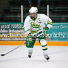 "<font size=""4"" face=""Verdana"" font color=""white"">#21 CHARLIE TAFT</font><p> <font size=""2"" face=""Verdana"" font color=""turquoise"">Edina Hornets vs. Wayzata Trojans Varsity Boys Hockey</font><p> <font size=""2"" face=""Verdana"" font color=""white"">Order a photo print of any photo by clicking the 'Buy' link above.</font>  <font size = ""2"" font color = ""gray""><br> TIP: Click the photo above to display a larger size</font><p> <font size=""2"" face=""Verdana"" font color=""white""><a href=""http://twincitiesphotography.info/2010/02/06/edina-hornets-vs-wayzata-trojans-boys-high-school-varsity-and-jr-varsity-hockey/"" target=""_blank"">Learn more about the images from this game</a></font>"