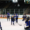 "<font size=""4"" face=""Verdana"" font color=""white"">WAYZATA TROJANS AT BRAEMAR DURING WARM UP</font><p> <font size=""2"" face=""Verdana"" font color=""turquoise"">Edina Hornets vs. Wayzata Trojans Varsity Boys Hockey</font><p> <font size=""2"" face=""Verdana"" font color=""white"">Order a photo print of any photo by clicking the 'Buy' link above.</font>  <font size = ""2"" font color = ""gray""><br> TIP: Click the photo above to display a larger size</font><p> <font size=""2"" face=""Verdana"" font color=""white""><a href=""http://twincitiesphotography.info/2010/02/06/edina-hornets-vs-wayzata-trojans-boys-high-school-varsity-and-jr-varsity-hockey/"" target=""_blank"">Learn more about the images from this game</a></font>"