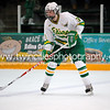 """<font size=""""4"""" face=""""Verdana"""" font color=""""white"""">#3 BEN OSTLIE</font><p> <font size=""""2"""" face=""""Verdana"""" font color=""""turquoise"""">Edina Hornets vs. Wayzata Trojans Varsity Boys Hockey</font><p> <font size=""""2"""" face=""""Verdana"""" font color=""""white"""">Order a photo print of any photo by clicking the 'Buy' link above.</font>  <font size = """"2"""" font color = """"gray""""><br> TIP: Click the photo above to display a larger size</font><p> <font size=""""2"""" face=""""Verdana"""" font color=""""white""""><a href=""""http://twincitiesphotography.info/2010/02/06/edina-hornets-vs-wayzata-trojans-boys-high-school-varsity-and-jr-varsity-hockey/"""" target=""""_blank"""">Learn more about the images from this game</a></font>"""