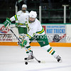 """<font size=""""4"""" face=""""Verdana"""" font color=""""white"""">#5 BLAKE CHAPMAN</font><p> <font size=""""2"""" face=""""Verdana"""" font color=""""turquoise"""">Edina Hornets vs. Wayzata Trojans Varsity Boys Hockey</font><p> <font size=""""2"""" face=""""Verdana"""" font color=""""white"""">Order a photo print of any photo by clicking the 'Buy' link above.</font>  <font size = """"2"""" font color = """"gray""""><br> TIP: Click the photo above to display a larger size</font><p> <font size=""""2"""" face=""""Verdana"""" font color=""""white""""><a href=""""http://twincitiesphotography.info/2010/02/06/edina-hornets-vs-wayzata-trojans-boys-high-school-varsity-and-jr-varsity-hockey/"""" target=""""_blank"""">Learn more about the images from this game</a></font>"""