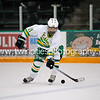 """<font size=""""4"""" face=""""Verdana"""" font color=""""white"""">#11 LOU NANNE</font><p> <font size=""""2"""" face=""""Verdana"""" font color=""""turquoise"""">Edina Hornets vs. Wayzata Trojans Varsity Boys Hockey</font><p> <font size=""""2"""" face=""""Verdana"""" font color=""""white"""">Order a photo print of any photo by clicking the 'Buy' link above.</font>  <font size = """"2"""" font color = """"gray""""><br> TIP: Click the photo above to display a larger size</font><p> <font size=""""2"""" face=""""Verdana"""" font color=""""white""""><a href=""""http://twincitiesphotography.info/2010/02/06/edina-hornets-vs-wayzata-trojans-boys-high-school-varsity-and-jr-varsity-hockey/"""" target=""""_blank"""">Learn more about the images from this game</a></font>"""