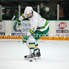 "<font size=""4"" face=""Verdana"" font color=""white"">#5 JOEY KOPP</font><p> <font size=""2"" face=""Verdana"" font color=""turquoise"">Edina Hornets vs. Wayzata Trojans Varsity Boys Hockey</font><p> <font size=""2"" face=""Verdana"" font color=""white"">Order a photo print of any photo by clicking the 'Buy' link above.</font>  <font size = ""2"" font color = ""gray""><br> TIP: Click the photo above to display a larger size</font><p> <font size=""2"" face=""Verdana"" font color=""white""><a href=""http://twincitiesphotography.info/2010/02/06/edina-hornets-vs-wayzata-trojans-boys-high-school-varsity-and-jr-varsity-hockey/"" target=""_blank"">Learn more about the images from this game</a></font>"
