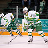 """<font size=""""4"""" face=""""Verdana"""" font color=""""white"""">#19 STEVEN FOGARTY</font><p> <font size=""""2"""" face=""""Verdana"""" font color=""""turquoise"""">Edina Hornets vs. Wayzata Trojans Varsity Boys Hockey</font><p> <font size=""""2"""" face=""""Verdana"""" font color=""""white"""">Order a photo print of any photo by clicking the 'Buy' link above.</font>  <font size = """"2"""" font color = """"gray""""><br> TIP: Click the photo above to display a larger size</font><p> <font size=""""2"""" face=""""Verdana"""" font color=""""white""""><a href=""""http://twincitiesphotography.info/2010/02/06/edina-hornets-vs-wayzata-trojans-boys-high-school-varsity-and-jr-varsity-hockey/"""" target=""""_blank"""">Learn more about the images from this game</a></font>"""