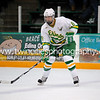 """<font size=""""4"""" face=""""Verdana"""" font color=""""white"""">#8 JAKE SAMPSON</font><p> <font size=""""2"""" face=""""Verdana"""" font color=""""turquoise"""">Edina Hornets vs. Wayzata Trojans Varsity Boys Hockey</font><p> <font size=""""2"""" face=""""Verdana"""" font color=""""white"""">Order a photo print of any photo by clicking the 'Buy' link above.</font>  <font size = """"2"""" font color = """"gray""""><br> TIP: Click the photo above to display a larger size</font><p> <font size=""""2"""" face=""""Verdana"""" font color=""""white""""><a href=""""http://twincitiesphotography.info/2010/02/06/edina-hornets-vs-wayzata-trojans-boys-high-school-varsity-and-jr-varsity-hockey/"""" target=""""_blank"""">Learn more about the images from this game</a></font>"""