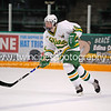 "<font size=""4"" face=""Verdana"" font color=""white"">#14 BEN WALKER</font><p> <font size=""2"" face=""Verdana"" font color=""turquoise"">Edina Hornets vs. Wayzata Trojans Varsity Boys Hockey</font><p> <font size=""2"" face=""Verdana"" font color=""white"">Order a photo print of any photo by clicking the 'Buy' link above.</font>  <font size = ""2"" font color = ""gray""><br> TIP: Click the photo above to display a larger size</font><p> <font size=""2"" face=""Verdana"" font color=""white""><a href=""http://twincitiesphotography.info/2010/02/06/edina-hornets-vs-wayzata-trojans-boys-high-school-varsity-and-jr-varsity-hockey/"" target=""_blank"">Learn more about the images from this game</a></font>"