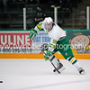 """<font size=""""4"""" face=""""Verdana"""" font color=""""white"""">#18 COLE KRETZMAN</font><p> <font size=""""2"""" face=""""Verdana"""" font color=""""turquoise"""">Edina Hornets vs. Wayzata Trojans Varsity Boys Hockey</font><p> <font size=""""2"""" face=""""Verdana"""" font color=""""white"""">Order a photo print of any photo by clicking the 'Buy' link above.</font>  <font size = """"2"""" font color = """"gray""""><br> TIP: Click the photo above to display a larger size</font><p> <font size=""""2"""" face=""""Verdana"""" font color=""""white""""><a href=""""http://twincitiesphotography.info/2010/02/06/edina-hornets-vs-wayzata-trojans-boys-high-school-varsity-and-jr-varsity-hockey/"""" target=""""_blank"""">Learn more about the images from this game</a></font>"""