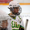 """<font size=""""4"""" face=""""Verdana"""" font color=""""white"""">#21 CHARLIE TAFT</font><p> <font size=""""2"""" face=""""Verdana"""" font color=""""turquoise"""">Edina Hornets vs. Wayzata Trojans Varsity Boys Hockey</font><p> <font size=""""2"""" face=""""Verdana"""" font color=""""white"""">Order a photo print of any photo by clicking the 'Buy' link above.</font>  <font size = """"2"""" font color = """"gray""""><br> TIP: Click the photo above to display a larger size</font><p> <font size=""""2"""" face=""""Verdana"""" font color=""""white""""><a href=""""http://twincitiesphotography.info/2010/02/06/edina-hornets-vs-wayzata-trojans-boys-high-school-varsity-and-jr-varsity-hockey/"""" target=""""_blank"""">Learn more about the images from this game</a></font>"""