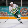 "<font size=""4"" face=""Verdana"" font color=""white"">#3 BEN OSTLIE</font><p> <font size=""2"" face=""Verdana"" font color=""turquoise"">Edina Hornets vs. Armstrong Falcons Varsity Boys Hockey</font><p> <font size=""2"" face=""Verdana"" font color=""white"">Order a photo print of any photo by clicking the 'Buy' link above.</font>  <font size = ""2"" font color = ""gray""><br> TIP: Click the photo above to display a larger size</font><p> <font size=""2"" face=""Verdana"" font color=""white""><a href=""http://twincitiesphotography.info/2010/02/11/edina-hornets-vs-robbinsdale-armstrong-varsity-and-junior-varsity-hockey/"" target=""_blank"">Learn more about the images from this game</a></font>"