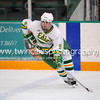 "<font size=""4"" face=""Verdana"" font color=""white"">#9 JON COTE</font><p> <font size=""2"" face=""Verdana"" font color=""turquoise"">Edina Hornets vs. Armstrong Falcons Varsity Boys Hockey</font><p> <font size=""2"" face=""Verdana"" font color=""white"">Order a photo print of any photo by clicking the 'Buy' link above.</font>  <font size = ""2"" font color = ""gray""><br> TIP: Click the photo above to display a larger size</font><p> <font size=""2"" face=""Verdana"" font color=""white""><a href=""http://twincitiesphotography.info/2010/02/11/edina-hornets-vs-robbinsdale-armstrong-varsity-and-junior-varsity-hockey/"" target=""_blank"">Learn more about the images from this game</a></font>"