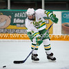 "<font size=""4"" face=""Verdana"" font color=""white"">#14 BEN WALKER</font><p> <font size=""2"" face=""Verdana"" font color=""turquoise"">Edina Hornets vs. Armstrong Falcons Varsity Boys Hockey</font><p> <font size=""2"" face=""Verdana"" font color=""white"">Order a photo print of any photo by clicking the 'Buy' link above.</font>  <font size = ""2"" font color = ""gray""><br> TIP: Click the photo above to display a larger size</font><p> <font size=""2"" face=""Verdana"" font color=""white""><a href=""http://twincitiesphotography.info/2010/02/11/edina-hornets-vs-robbinsdale-armstrong-varsity-and-junior-varsity-hockey/"" target=""_blank"">Learn more about the images from this game</a></font>"