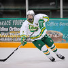 "<font size=""4"" face=""Verdana"" font color=""white"">#7 BRETT STOLPESTAD</font><p> <font size=""2"" face=""Verdana"" font color=""turquoise"">Edina Hornets vs. Armstrong Falcons Varsity Boys Hockey</font><p> <font size=""2"" face=""Verdana"" font color=""white"">Order a photo print of any photo by clicking the 'Buy' link above.</font>  <font size = ""2"" font color = ""gray""><br> TIP: Click the photo above to display a larger size</font><p> <font size=""2"" face=""Verdana"" font color=""white""><a href=""http://twincitiesphotography.info/2010/02/11/edina-hornets-vs-robbinsdale-armstrong-varsity-and-junior-varsity-hockey/"" target=""_blank"">Learn more about the images from this game</a></font>"