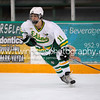 "<font size=""4"" face=""Verdana"" font color=""white"">#11 LOU NANNE</font><p> <font size=""2"" face=""Verdana"" font color=""turquoise"">Edina Hornets vs. Armstrong Falcons Varsity Boys Hockey</font><p> <font size=""2"" face=""Verdana"" font color=""white"">Order a photo print of any photo by clicking the 'Buy' link above.</font>  <font size = ""2"" font color = ""gray""><br> TIP: Click the photo above to display a larger size</font><p> <font size=""2"" face=""Verdana"" font color=""white""><a href=""http://twincitiesphotography.info/2010/02/11/edina-hornets-vs-robbinsdale-armstrong-varsity-and-junior-varsity-hockey/"" target=""_blank"">Learn more about the images from this game</a></font>"