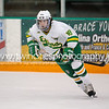 "<font size=""4"" face=""Verdana"" font color=""white"">#18 COLE KRETZMAN</font><p> <font size=""2"" face=""Verdana"" font color=""turquoise"">Edina Hornets vs. Armstrong Falcons Varsity Boys Hockey</font><p> <font size=""2"" face=""Verdana"" font color=""white"">Order a photo print of any photo by clicking the 'Buy' link above.</font>  <font size = ""2"" font color = ""gray""><br> TIP: Click the photo above to display a larger size</font><p> <font size=""2"" face=""Verdana"" font color=""white""><a href=""http://twincitiesphotography.info/2010/02/11/edina-hornets-vs-robbinsdale-armstrong-varsity-and-junior-varsity-hockey/"" target=""_blank"">Learn more about the images from this game</a></font>"