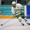 "<font size=""4"" face=""Verdana"" font color=""white"">#21 CHARLIE TAFT</font><p> <font size=""2"" face=""Verdana"" font color=""turquoise"">Edina Hornets vs. Armstrong Falcons Varsity Boys Hockey</font><p> <font size=""2"" face=""Verdana"" font color=""white"">Order a photo print of any photo by clicking the 'Buy' link above.</font>  <font size = ""2"" font color = ""gray""><br> TIP: Click the photo above to display a larger size</font><p> <font size=""2"" face=""Verdana"" font color=""white""><a href=""http://twincitiesphotography.info/2010/02/11/edina-hornets-vs-robbinsdale-armstrong-varsity-and-junior-varsity-hockey/"" target=""_blank"">Learn more about the images from this game</a></font>"