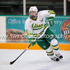 "<font size=""4"" face=""Verdana"" font color=""white"">#15 BLAKE CHAPMAN</font><p> <font size=""2"" face=""Verdana"" font color=""turquoise"">Edina Hornets vs. Armstrong Falcons Varsity Boys Hockey</font><p> <font size=""2"" face=""Verdana"" font color=""white"">Order a photo print of any photo by clicking the 'Buy' link above.</font>  <font size = ""2"" font color = ""gray""><br> TIP: Click the photo above to display a larger size</font><p> <font size=""2"" face=""Verdana"" font color=""white""><a href=""http://twincitiesphotography.info/2010/02/11/edina-hornets-vs-robbinsdale-armstrong-varsity-and-junior-varsity-hockey/"" target=""_blank"">Learn more about the images from this game</a></font>"
