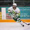 "<font size=""4"" face=""Verdana"" font color=""white"">#17 MICHAEL SIT</font><p> <font size=""2"" face=""Verdana"" font color=""turquoise"">Edina Hornets vs. Armstrong Falcons Varsity Boys Hockey</font><p> <font size=""2"" face=""Verdana"" font color=""white"">Order a photo print of any photo by clicking the 'Buy' link above.</font>  <font size = ""2"" font color = ""gray""><br> TIP: Click the photo above to display a larger size</font><p> <font size=""2"" face=""Verdana"" font color=""white""><a href=""http://twincitiesphotography.info/2010/02/11/edina-hornets-vs-robbinsdale-armstrong-varsity-and-junior-varsity-hockey/"" target=""_blank"">Learn more about the images from this game</a></font>"