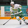 "<font size=""4"" face=""Verdana"" font color=""white"">#19 STEVEN FOGARTY</font><p> <font size=""2"" face=""Verdana"" font color=""turquoise"">Edina Hornets vs. Armstrong Falcons Varsity Boys Hockey</font><p> <font size=""2"" face=""Verdana"" font color=""white"">Order a photo print of any photo by clicking the 'Buy' link above.</font>  <font size = ""2"" font color = ""gray""><br> TIP: Click the photo above to display a larger size</font><p> <font size=""2"" face=""Verdana"" font color=""white""><a href=""http://twincitiesphotography.info/2010/02/11/edina-hornets-vs-robbinsdale-armstrong-varsity-and-junior-varsity-hockey/"" target=""_blank"">Learn more about the images from this game</a></font>"