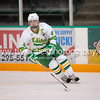"<font size=""4"" face=""Verdana"" font color=""white"">#4 MAX EVERSON</font><p> <font size=""2"" face=""Verdana"" font color=""turquoise"">Edina Hornets vs. Armstrong Falcons Varsity Boys Hockey</font><p> <font size=""2"" face=""Verdana"" font color=""white"">Order a photo print of any photo by clicking the 'Buy' link above.</font>  <font size = ""2"" font color = ""gray""><br> TIP: Click the photo above to display a larger size</font><p> <font size=""2"" face=""Verdana"" font color=""white""><a href=""http://twincitiesphotography.info/2010/02/11/edina-hornets-vs-robbinsdale-armstrong-varsity-and-junior-varsity-hockey/"" target=""_blank"">Learn more about the images from this game</a></font>"