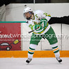 "<font size=""4"" face=""Verdana"" font color=""white"">#24 DAVID JARRETT</font><p> <font size=""2"" face=""Verdana"" font color=""turquoise"">Edina Hornets vs. Armstrong Falcons Varsity Boys Hockey</font><p> <font size=""2"" face=""Verdana"" font color=""white"">Order a photo print of any photo by clicking the 'Buy' link above.</font>  <font size = ""2"" font color = ""gray""><br> TIP: Click the photo above to display a larger size</font><p> <font size=""2"" face=""Verdana"" font color=""white""><a href=""http://twincitiesphotography.info/2010/02/11/edina-hornets-vs-robbinsdale-armstrong-varsity-and-junior-varsity-hockey/"" target=""_blank"">Learn more about the images from this game</a></font>"