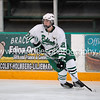 "<font size=""4"" face=""Verdana"" font color=""white"">#</font><p> <font size=""2"" face=""Verdana"" font color=""turquoise"">Edina Hornets vs. Armstrong Falcons Junior Varsity Boys Hockey</font><p> <font size=""2"" face=""Verdana"" font color=""white"">Order a photo print of any photo by clicking the 'Buy' link above.</font>  <font size = ""2"" font color = ""gray""><br> TIP: Click the photo above to display a larger size</font><p> <font size=""2"" face=""Verdana"" font color=""white""><a href=""http://twincitiesphotography.info/2010/02/11/edina-hornets-vs-robbinsdale-armstrong-varsity-and-junior-varsity-hockey/"" target=""_blank"">Learn more about the images from this game</a></font>"