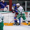 """<font size=""""4"""" face=""""Verdana"""" font color=""""white"""">#</font><p> <font size=""""2"""" face=""""Verdana"""" font color=""""turquoise"""">Edina Hornets vs. Armstrong Falcons Junior Varsity Boys Hockey</font><p> <font size=""""2"""" face=""""Verdana"""" font color=""""white"""">Order a photo print of any photo by clicking the 'Buy' link above.</font>  <font size = """"2"""" font color = """"gray""""><br> TIP: Click the photo above to display a larger size</font><p> <font size=""""2"""" face=""""Verdana"""" font color=""""white""""><a href=""""http://twincitiesphotography.info/2010/02/11/edina-hornets-vs-robbinsdale-armstrong-varsity-and-junior-varsity-hockey/"""" target=""""_blank"""">Learn more about the images from this game</a></font>"""