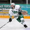 """<font size=""""4"""" face=""""Verdana"""" font color=""""white"""">#15 NICK BAKKE</font><p> <font size=""""2"""" face=""""Verdana"""" font color=""""turquoise"""">Edina Hornets vs. Hopkins Royals Junior Varsity Boys Hockey</font><p> <font size=""""2"""" face=""""Verdana"""" font color=""""white"""">Order a photo print of any photo by clicking the 'Buy' link above.</font>  <font size = """"2"""" font color = """"gray""""><br> TIP: Click the photo above to display a larger size</font><p> <font size=""""2"""" face=""""Verdana"""" font color=""""white""""><a href=""""http://twincitiesphotography.info/2010/01/28/edina-hornets-vs-hopkins-royals-varsity-and-junior-varsity-boys-hockey/"""" target=""""_blank"""">Learn more about the images from this game</a></font>"""