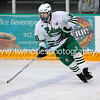 """<font size=""""4"""" face=""""Verdana"""" font color=""""white"""">#16 PETER MCCANN</font><p> <font size=""""2"""" face=""""Verdana"""" font color=""""turquoise"""">Edina Hornets vs. Hopkins Royals Junior Varsity Boys Hockey</font><p> <font size=""""2"""" face=""""Verdana"""" font color=""""white"""">Order a photo print of any photo by clicking the 'Buy' link above.</font>  <font size = """"2"""" font color = """"gray""""><br> TIP: Click the photo above to display a larger size</font><p> <font size=""""2"""" face=""""Verdana"""" font color=""""white""""><a href=""""http://twincitiesphotography.info/2010/01/28/edina-hornets-vs-hopkins-royals-varsity-and-junior-varsity-boys-hockey/"""" target=""""_blank"""">Learn more about the images from this game</a></font>"""