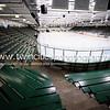 "<font size=""4"" face=""Verdana"" font color=""white"">BRAEMAR ICE ARENA - WEST RINK</font><p> <font size=""2"" face=""Verdana"" font color=""turquoise"">Edina Hornets vs. Hopkins Royals Junior Varsity Boys Hockey</font><p> <font size=""2"" face=""Verdana"" font color=""white"">Order a photo print of any photo by clicking the 'Buy' link above.</font>  <font size = ""2"" font color = ""gray""><br> TIP: Click the photo above to display a larger size</font><p> <font size=""2"" face=""Verdana"" font color=""white""><a href=""http://twincitiesphotography.info/2010/01/28/edina-hornets-vs-hopkins-royals-varsity-and-junior-varsity-boys-hockey/"" target=""_blank"">Learn more about the images from this game</a></font>"