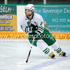 "<font size=""4"" face=""Verdana"" font color=""white"">#7 BLAKE STOLPESTAD</font><p> <font size=""2"" face=""Verdana"" font color=""turquoise"">Edina Hornets vs. Hopkins Royals Junior Varsity Boys Hockey</font><p> <font size=""2"" face=""Verdana"" font color=""white"">Order a photo print of any photo by clicking the 'Buy' link above.</font>  <font size = ""2"" font color = ""gray""><br> TIP: Click the photo above to display a larger size</font><p> <font size=""2"" face=""Verdana"" font color=""white""><a href=""http://twincitiesphotography.info/2010/01/28/edina-hornets-vs-hopkins-royals-varsity-and-junior-varsity-boys-hockey/"" target=""_blank"">Learn more about the images from this game</a></font>"