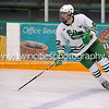 "<font size=""4"" face=""Verdana"" font color=""white"">#22 PRESTON BLANEK</font><p> <font size=""2"" face=""Verdana"" font color=""turquoise"">Edina Hornets vs. Hopkins Royals Junior Varsity Boys Hockey</font><p> <font size=""2"" face=""Verdana"" font color=""white"">Order a photo print of any photo by clicking the 'Buy' link above.</font>  <font size = ""2"" font color = ""gray""><br> TIP: Click the photo above to display a larger size</font><p> <font size=""2"" face=""Verdana"" font color=""white""><a href=""http://twincitiesphotography.info/2010/01/28/edina-hornets-vs-hopkins-royals-varsity-and-junior-varsity-boys-hockey/"" target=""_blank"">Learn more about the images from this game</a></font>"