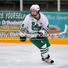 "<font size=""4"" face=""Verdana"" font color=""white"">#4 ANDREW CAPRA</font><p> <font size=""2"" face=""Verdana"" font color=""turquoise"">Edina Hornets vs. Hopkins Royals Junior Varsity Boys Hockey</font><p> <font size=""2"" face=""Verdana"" font color=""white"">Order a photo print of any photo by clicking the 'Buy' link above.</font>  <font size = ""2"" font color = ""gray""><br> TIP: Click the photo above to display a larger size</font><p> <font size=""2"" face=""Verdana"" font color=""white""><a href=""http://twincitiesphotography.info/2010/01/28/edina-hornets-vs-hopkins-royals-varsity-and-junior-varsity-boys-hockey/"" target=""_blank"">Learn more about the images from this game</a></font>"