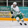 "<font size=""4"" face=""Verdana"" font color=""white"">#21 BOHDE SCHEERER</font><p> <font size=""2"" face=""Verdana"" font color=""turquoise"">Edina Hornets vs. Hopkins Royals Junior Varsity Boys Hockey</font><p> <font size=""2"" face=""Verdana"" font color=""white"">Order a photo print of any photo by clicking the 'Buy' link above.</font>  <font size = ""2"" font color = ""gray""><br> TIP: Click the photo above to display a larger size</font><p> <font size=""2"" face=""Verdana"" font color=""white""><a href=""http://twincitiesphotography.info/2010/01/28/edina-hornets-vs-hopkins-royals-varsity-and-junior-varsity-boys-hockey/"" target=""_blank"">Learn more about the images from this game</a></font>"