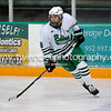 "<font size=""4"" face=""Verdana"" font color=""white"">#8 FRANCISCO HARDACKER</font><p> <font size=""2"" face=""Verdana"" font color=""turquoise"">Edina Hornets vs. Hopkins Royals Junior Varsity Boys Hockey</font><p> <font size=""2"" face=""Verdana"" font color=""white"">Order a photo print of any photo by clicking the 'Buy' link above.</font>  <font size = ""2"" font color = ""gray""><br> TIP: Click the photo above to display a larger size</font><p> <font size=""2"" face=""Verdana"" font color=""white""><a href=""http://twincitiesphotography.info/2010/01/28/edina-hornets-vs-hopkins-royals-varsity-and-junior-varsity-boys-hockey/"" target=""_blank"">Learn more about the images from this game</a></font>"