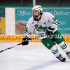 """<font size=""""4"""" face=""""Verdana"""" font color=""""white"""">#14 BRIAN BAKER</font><p> <font size=""""2"""" face=""""Verdana"""" font color=""""turquoise"""">Edina Hornets vs. Hopkins Royals Junior Varsity Boys Hockey</font><p> <font size=""""2"""" face=""""Verdana"""" font color=""""white"""">Order a photo print of any photo by clicking the 'Buy' link above.</font>  <font size = """"2"""" font color = """"gray""""><br> TIP: Click the photo above to display a larger size</font><p> <font size=""""2"""" face=""""Verdana"""" font color=""""white""""><a href=""""http://twincitiesphotography.info/2010/01/28/edina-hornets-vs-hopkins-royals-varsity-and-junior-varsity-boys-hockey/"""" target=""""_blank"""">Learn more about the images from this game</a></font>"""
