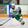 "<font size=""4"" face=""Verdana"" font color=""white"">#10 DAVID ERDALL</font><p> <font size=""2"" face=""Verdana"" font color=""turquoise"">Edina Hornets vs. Hopkins Royals Junior Varsity Boys Hockey</font><p> <font size=""2"" face=""Verdana"" font color=""white"">Order a photo print of any photo by clicking the 'Buy' link above.</font>  <font size = ""2"" font color = ""gray""><br> TIP: Click the photo above to display a larger size</font><p> <font size=""2"" face=""Verdana"" font color=""white""><a href=""http://twincitiesphotography.info/2010/01/28/edina-hornets-vs-hopkins-royals-varsity-and-junior-varsity-boys-hockey/"" target=""_blank"">Learn more about the images from this game</a></font>"