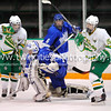 """<font size=""""4"""" face=""""Verdana"""" font color=""""white"""">#30 ALEX FONS<BR>#18 COLE KRETZMAN</font><p> <font size=""""2"""" face=""""Verdana"""" font color=""""turquoise"""">Edina Hornets vs. Hopkins Royals Varsity Boys Hockey</font><p> <font size=""""2"""" face=""""Verdana"""" font color=""""white"""">Order a photo print of any photo by clicking the 'Buy' link above.</font>  <font size = """"2"""" font color = """"gray""""><br> TIP: Click the photo above to display a larger size</font><p> <font size=""""2"""" face=""""Verdana"""" font color=""""white""""><a href=""""http://twincitiesphotography.info/2010/01/28/edina-hornets-vs-hopkins-royals-varsity-and-junior-varsity-boys-hockey/"""" target=""""_blank"""">Learn more about the images from this game</a></font>"""