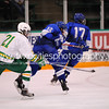 """<font size=""""4"""" face=""""Verdana"""" font color=""""white"""">#12 ERIK KIIHN</font><p> <font size=""""2"""" face=""""Verdana"""" font color=""""turquoise"""">Edina Hornets vs. Hopkins Royals Varsity Boys Hockey</font><p> <font size=""""2"""" face=""""Verdana"""" font color=""""white"""">Order a photo print of any photo by clicking the 'Buy' link above.</font>  <font size = """"2"""" font color = """"gray""""><br> TIP: Click the photo above to display a larger size</font><p> <font size=""""2"""" face=""""Verdana"""" font color=""""white""""><a href=""""http://twincitiesphotography.info/2010/01/28/edina-hornets-vs-hopkins-royals-varsity-and-junior-varsity-boys-hockey/"""" target=""""_blank"""">Learn more about the images from this game</a></font>"""