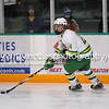 """<font size=""""4"""" face=""""Verdana"""" font color=""""white"""">#24 DAVID JARRETT</font><p> <font size=""""2"""" face=""""Verdana"""" font color=""""turquoise"""">Edina Hornets vs. Hopkins Royals Varsity Boys Hockey</font><p> <font size=""""2"""" face=""""Verdana"""" font color=""""white"""">Order a photo print of any photo by clicking the 'Buy' link above.</font>  <font size = """"2"""" font color = """"gray""""><br> TIP: Click the photo above to display a larger size</font><p> <font size=""""2"""" face=""""Verdana"""" font color=""""white""""><a href=""""http://twincitiesphotography.info/2010/01/28/edina-hornets-vs-hopkins-royals-varsity-and-junior-varsity-boys-hockey/"""" target=""""_blank"""">Learn more about the images from this game</a></font>"""
