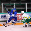 """<font size=""""4"""" face=""""Verdana"""" font color=""""white"""">#13 KYLE DALTON</font><p> <font size=""""2"""" face=""""Verdana"""" font color=""""turquoise"""">Edina Hornets vs. Hopkins Royals Varsity Boys Hockey</font><p> <font size=""""2"""" face=""""Verdana"""" font color=""""white"""">Order a photo print of any photo by clicking the 'Buy' link above.</font>  <font size = """"2"""" font color = """"gray""""><br> TIP: Click the photo above to display a larger size</font><p> <font size=""""2"""" face=""""Verdana"""" font color=""""white""""><a href=""""http://twincitiesphotography.info/2010/01/28/edina-hornets-vs-hopkins-royals-varsity-and-junior-varsity-boys-hockey/"""" target=""""_blank"""">Learn more about the images from this game</a></font>"""