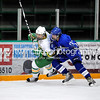 """<font size=""""4"""" face=""""Verdana"""" font color=""""white"""">#13 KYLE DALTON<BR>#8 JAKE SAMPSON</font><p> <font size=""""2"""" face=""""Verdana"""" font color=""""turquoise"""">Edina Hornets vs. Hopkins Royals Varsity Boys Hockey</font><p> <font size=""""2"""" face=""""Verdana"""" font color=""""white"""">Order a photo print of any photo by clicking the 'Buy' link above.</font>  <font size = """"2"""" font color = """"gray""""><br> TIP: Click the photo above to display a larger size</font><p> <font size=""""2"""" face=""""Verdana"""" font color=""""white""""><a href=""""http://twincitiesphotography.info/2010/01/28/edina-hornets-vs-hopkins-royals-varsity-and-junior-varsity-boys-hockey/"""" target=""""_blank"""">Learn more about the images from this game</a></font>"""