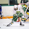 """<font size=""""4"""" face=""""Verdana"""" font color=""""white"""">#8 JAKE SAMPSON</font><p> <font size=""""2"""" face=""""Verdana"""" font color=""""turquoise"""">Edina Hornets vs. Hopkins Royals Varsity Boys Hockey</font><p> <font size=""""2"""" face=""""Verdana"""" font color=""""white"""">Order a photo print of any photo by clicking the 'Buy' link above.</font>  <font size = """"2"""" font color = """"gray""""><br> TIP: Click the photo above to display a larger size</font><p> <font size=""""2"""" face=""""Verdana"""" font color=""""white""""><a href=""""http://twincitiesphotography.info/2010/01/28/edina-hornets-vs-hopkins-royals-varsity-and-junior-varsity-boys-hockey/"""" target=""""_blank"""">Learn more about the images from this game</a></font>"""