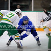 """<font size=""""4"""" face=""""Verdana"""" font color=""""white"""">#21 CHARLIE TAFT<BR>#10 MATT HAZUKA</font><p> <font size=""""2"""" face=""""Verdana"""" font color=""""turquoise"""">Edina Hornets vs. Hopkins Royals Varsity Boys Hockey</font><p> <font size=""""2"""" face=""""Verdana"""" font color=""""white"""">Order a photo print of any photo by clicking the 'Buy' link above.</font>  <font size = """"2"""" font color = """"gray""""><br> TIP: Click the photo above to display a larger size</font><p> <font size=""""2"""" face=""""Verdana"""" font color=""""white""""><a href=""""http://twincitiesphotography.info/2010/01/28/edina-hornets-vs-hopkins-royals-varsity-and-junior-varsity-boys-hockey/"""" target=""""_blank"""">Learn more about the images from this game</a></font>"""