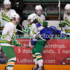 """<font size=""""4"""" face=""""Verdana"""" font color=""""white"""">#17 MICHAEL SIT<BR>#16 MICHAEL MAZZITELLI</font><p> <font size=""""2"""" face=""""Verdana"""" font color=""""turquoise"""">Edina Hornets vs. Hopkins Royals Varsity Boys Hockey</font><p> <font size=""""2"""" face=""""Verdana"""" font color=""""white"""">Order a photo print of any photo by clicking the 'Buy' link above.</font>  <font size = """"2"""" font color = """"gray""""><br> TIP: Click the photo above to display a larger size</font><p> <font size=""""2"""" face=""""Verdana"""" font color=""""white""""><a href=""""http://twincitiesphotography.info/2010/01/28/edina-hornets-vs-hopkins-royals-varsity-and-junior-varsity-boys-hockey/"""" target=""""_blank"""">Learn more about the images from this game</a></font>"""