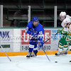 """<font size=""""4"""" face=""""Verdana"""" font color=""""white"""">#10 MATT HAZUKA</font><p> <font size=""""2"""" face=""""Verdana"""" font color=""""turquoise"""">Edina Hornets vs. Hopkins Royals Varsity Boys Hockey</font><p> <font size=""""2"""" face=""""Verdana"""" font color=""""white"""">Order a photo print of any photo by clicking the 'Buy' link above.</font>  <font size = """"2"""" font color = """"gray""""><br> TIP: Click the photo above to display a larger size</font><p> <font size=""""2"""" face=""""Verdana"""" font color=""""white""""><a href=""""http://twincitiesphotography.info/2010/01/28/edina-hornets-vs-hopkins-royals-varsity-and-junior-varsity-boys-hockey/"""" target=""""_blank"""">Learn more about the images from this game</a></font>"""